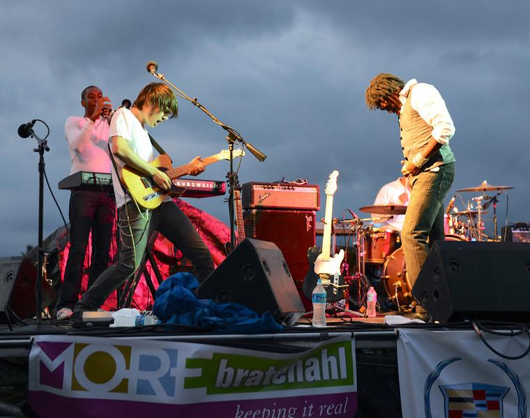 BP Concert 2012- 155.jpg