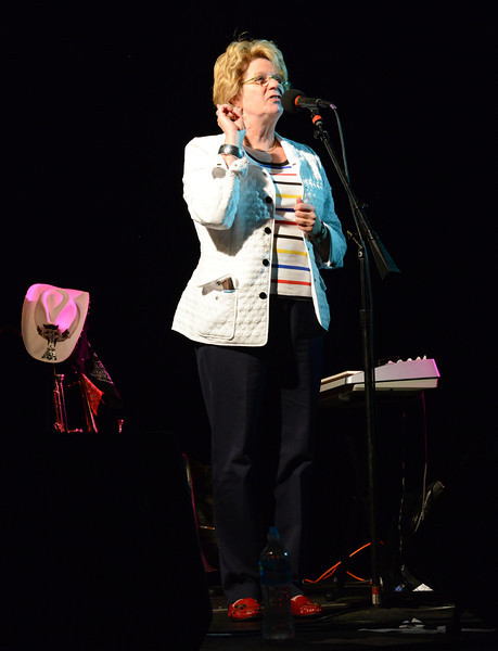 BP Concert 2012- 164.jpg