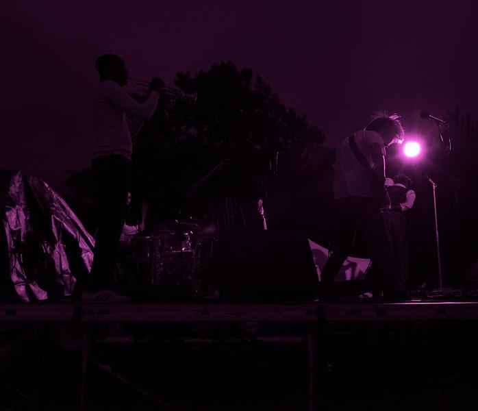 BP Concert 2012- 161.jpg