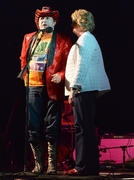 BP Concert 2012- 165.jpg
