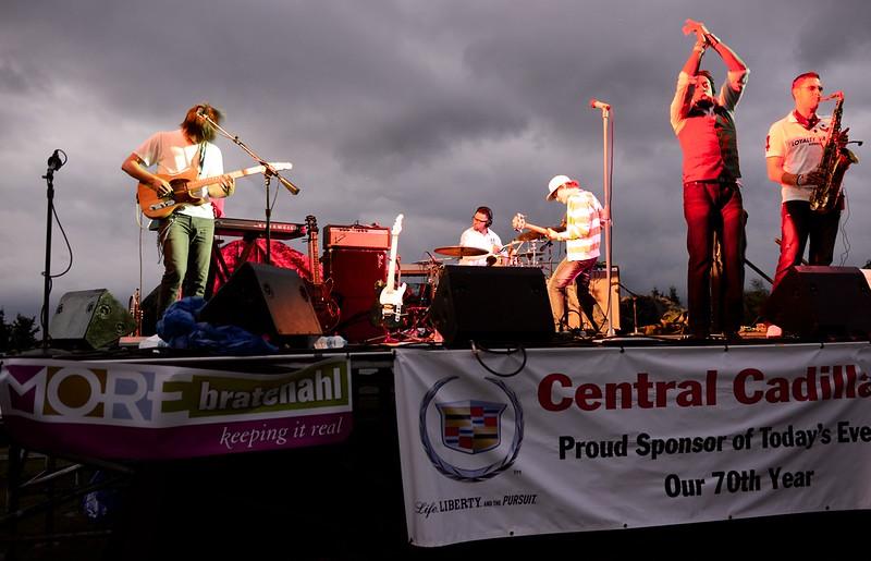 BP Concert 2012- 157.jpg