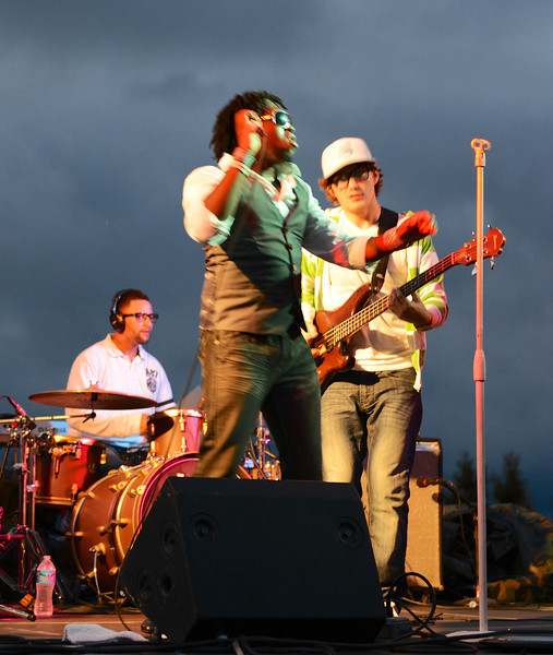 BP Concert 2012- 154.jpg
