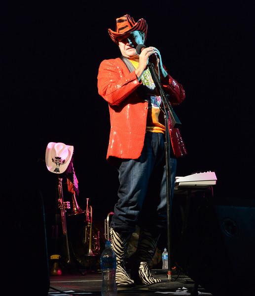 BP Concert 2012- 163.jpg