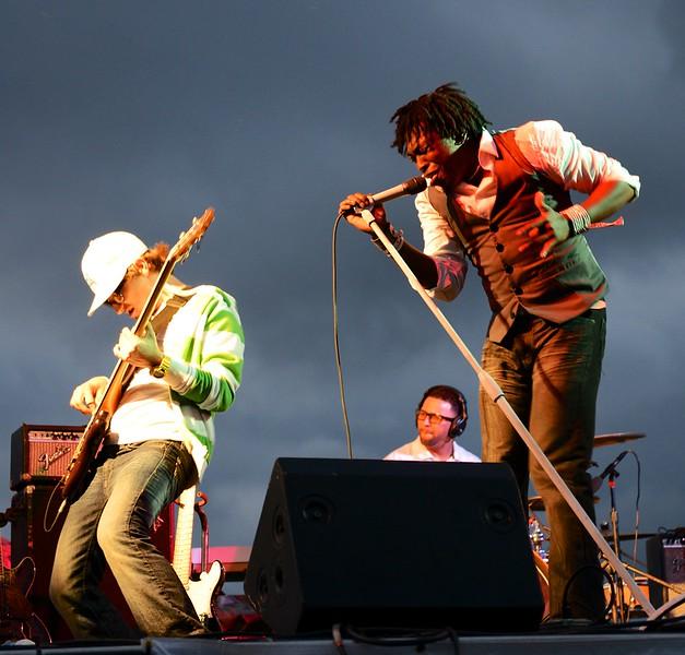 BP Concert 2012- 159.jpg