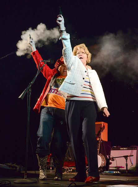 BP Concert 2012- 166.jpg