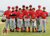 Plainfield Raiders 5x7