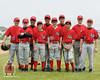 Plainfield Raiders 8x10