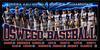 24 48 Klingbeil USSSA Champions Team Poster