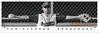 10 x 30 HERNANDEZ 21 CHAMPION Poster - Copy