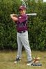 2012 12U Predators Player 11 4x6