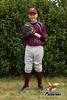 2012 12U Predators Player 10 4x6