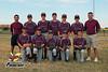 2012 Predator Team 1