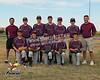 2012 U13 Predators 8x10 Team Pic 1