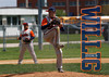 5x7 Willig Pitching