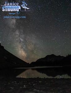 Shanara-Lake-5333