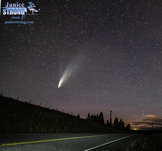 Comet-Neowise-4522