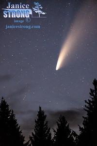 Comet-Neo-Wise-4051-3