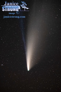 Comet-Neowise-4623