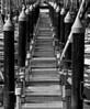 Everett Harbor Dock