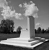 Whitehaven Cemetery