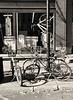 Oberlin Bikes