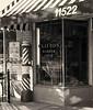 Clifton Barber Shop
