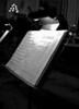 Bach's Brandenburg's Concerto