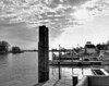 Port Clinton Sunrise