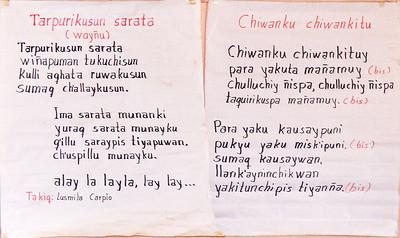 BOV_2844-Songs at school