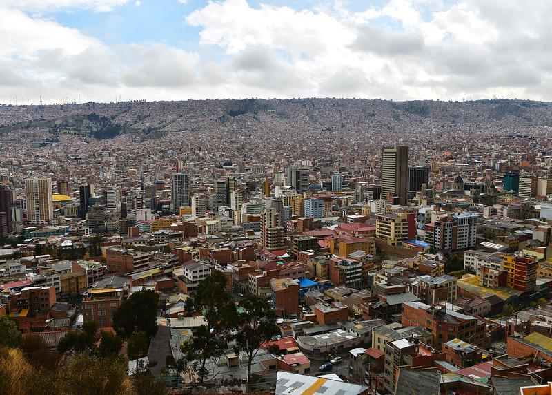 BOV_0132-7x5-La Paz