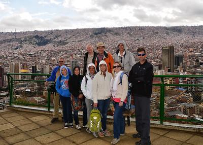 BOV_0141-7x5-Group-La Paz