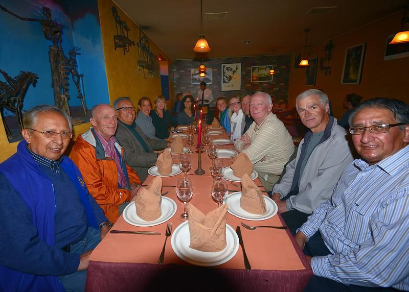 BOV_0216-7x5-Dinner-Rotarians