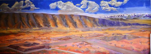 BOV_0261-Tiwanaku-Painting