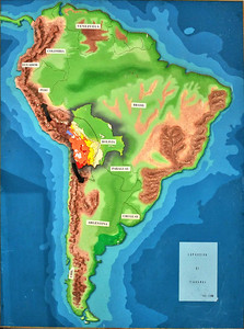 BOV_0267-Map-South America