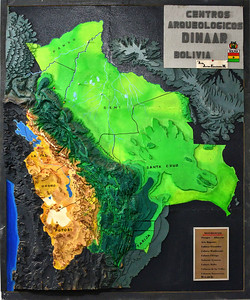 BOV_0266-Map Bolivia