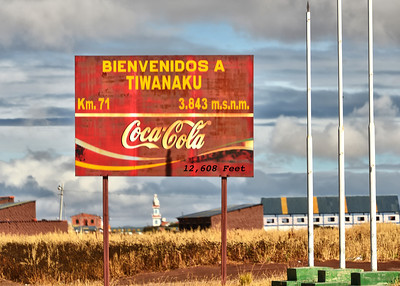 BOV_0255-7x5-Tiwanaku-Sign