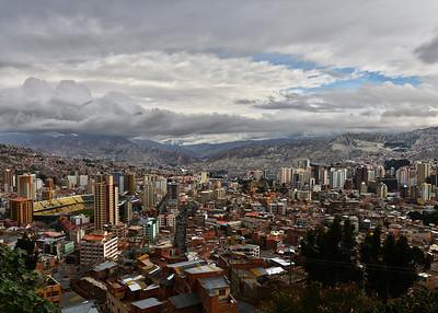 BOV_0121-7x5-La Paz