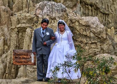 BOV_0089-7x5-Wedding
