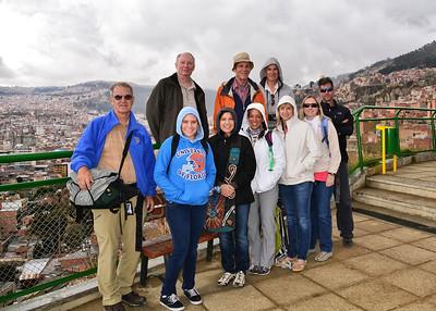 BOV_0139-7x5-Group-La Paz