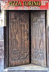 BOV_0210-Door