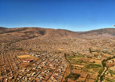 BOV_1013-7x5-Cochabamba