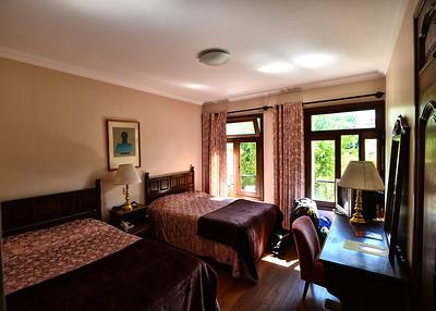 BOV_1042-7x5-Hotel Rm
