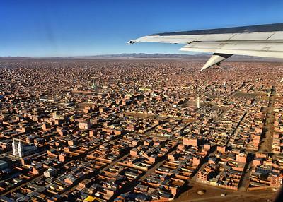 BOV_0922-7x5-El Alto