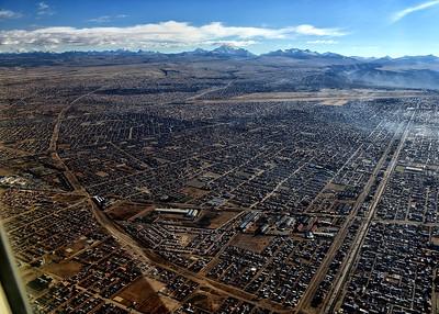 BOV_0935-7x5-El Alto