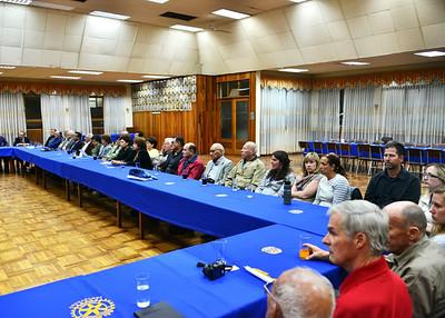 BOV_1075-7x5-Cocha Rotary Club