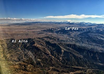 BOV_0949-7x5-El Alto-La Paz