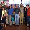 BOL_4374-7x5-Rotarians Airport