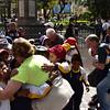 BOL_4325-7x5-Hugs w School kids