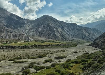 BOL_3537-7x5-Somoto River Valley