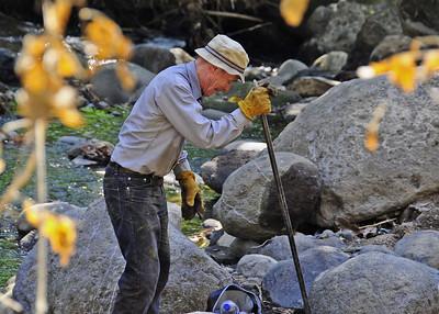 NEA_1657-7x5-Hardest worker-Jim